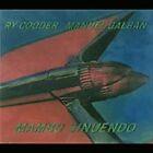 Ry Cooder - Mambo Sinuendo (2003)