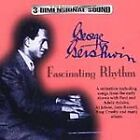 George Gershwin - Gershwin (Fascinating Rhythm, 1998)