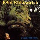 John Kirkpatrick - Earthling (1994)