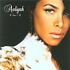 CD: Aaliyah - I Care 4 U (2005) Aaliyah, 2005