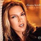 Diana Krall - Live in Paris (Live Recording, 2002)