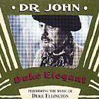 Dr. John - Duke Elegant (2000)