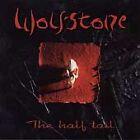 Wolfstone - Half Tail (1996)