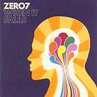 Zero 7 - When It Falls (2004)