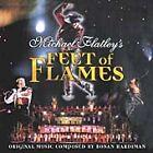 Ronan Hardiman - Michael Flatley's Feet of Flames (Original Soundtrack, 2004)