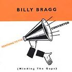Billy Bragg - Reaching to the Converted (1999)