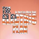 Electric Flag - American Music Band n A (2003)