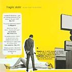 Fragile State - Voices From The Dust Bowl [Digipak] (2004)