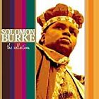 Solomon Burke - Collection (2004)