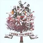 A Band of Bees - Free The Bees (2004)
