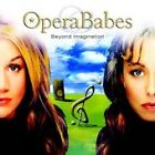 OperaBabes - Beyond Imagination (2002)