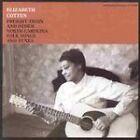 Elizabeth Cotten - Freight Train (North Carolina Folk Songs & Tunes, 1995)