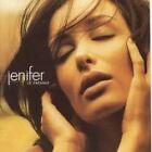 Jenifer - Passage (2004)