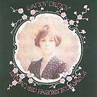 Sandy Denny - Like an Old Fashioned Waltz (Parental Advisory) [PA] (2005)