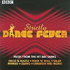 Various Artists - Strictly Dance Fever (2005)