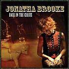 Jonatha Brooke - Back in the Circus (2005)