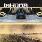 Lakuna - Castle of Crime (1999)