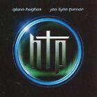 Glenn Hughes - Hughes-Turner Project (2002)