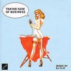 Various Artists - Taking Care of Business (2002)