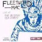 Fleetwood Mac - Live at the Boston Tea Party, Vol. 2 (Live Recording, 2003)