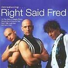 Right Said Fred - Introducing... (2004)