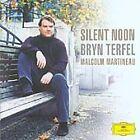 Bryn Terfel - Silent Noon (CD 2004)