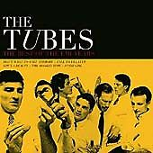 Remastered CDs The Tubes