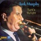 Turk Murphy - Turk's DeLight (2006)