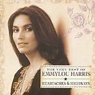 Emmylou Harris - Very Best of (Heartaches & Highways, 2005)