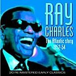 Atlantic R&B & Soul Remastered Music CDs