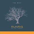 Runrig - Best (30 Year Journey, 2005)