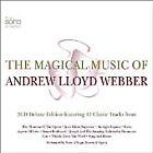 Various Artists - Magical Music of Andrew Lloyd Webber (2002)