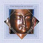 Venerable Choesang - Medicine of Sound (2005)
