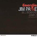 Jim Payne - Energie (2005)