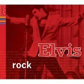 Sony BMG Rock Music CDs