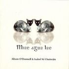 Alison O'Donnell - Mise Agus Ise (2006)