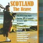 Various Artists - Scotland the Brave [River] (2006)