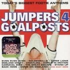 Various Artists - Jumpers 4 Goalposts (World Cup Edition 2006, 2004)