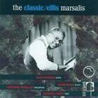 Ellis Marsalis - Classic (1993)