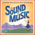 Richard Rodgers - Sound Of Music The (2006)