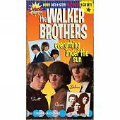 Walker-Brothers-The-Everything-Under-The-Sun