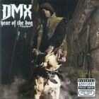 DMX - Year of the Dog...Again (Parental Advisory, 2006)