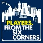 Players - From the Six Corners (2005)