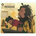 Various Artists - Original Reggae Selection (2006)