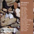 Various Artists - Women Folk (2005)