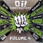 Various Artists - Oi! Chartbusters Volume 4 (2002)