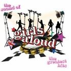 Girls Aloud - Sound of (The Greatest Hits, 2006)