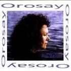 Mairi MacInnes - Orosay (2001)
