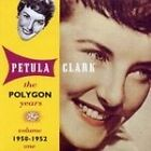 Petula Clark - Polygon Years, Vol. 1 (Tell Me Truly, 2003)