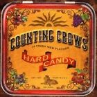 Counting Crows - Hard Candy (2002)
